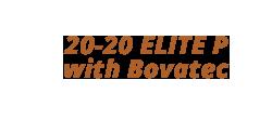 20-20-elite2
