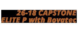 26-18-capstone-elite