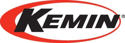 kemin_logo_4color