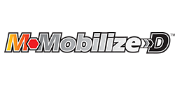 mmobilized