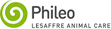 logo-phileo-def-CMJN