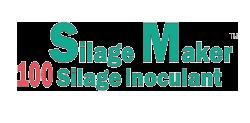 silage-maker-100