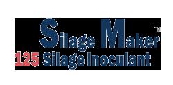 silage-maker-125