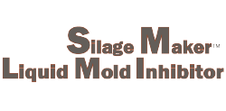 silage-maker-liquid-mold-inhibitor