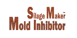 silage-maker-mold-inhibitor
