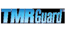 tmr-guard