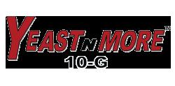 yeast-n-more-10g