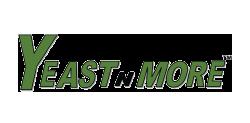 yeast-n-more